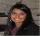 Dr. Gurpreet Kaur, Licensed Professional Counselor