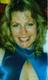 Margie Giordano, LMT MMP