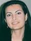 Maheen Patel, MD