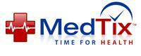MedTix, LLC