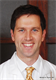 Michael Swann, MD