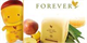 Forever Living Products -- Alma Cardona