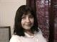 Ofelia Fitch, National Certified Massage Therapist