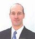 Robert Barnett, DC LLC