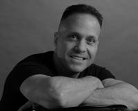 Westchester County Male Massage Acupuncture With Tuina