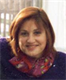 Linda Walter, LCSW