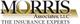 Affordable Online Insurance Dennis Morris, Broker