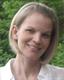 Melanie Roedel, MA MFT