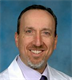 Eric Brown, MD