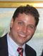 David H. Simon, DPM, AACFAS