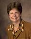 Linda Marden, MD