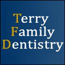 Ronald Terry, DDS