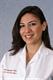 Lana Hawayek, MD