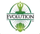 Evolution Acupuncture & Wellness Center