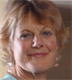 Anne Bourgeat, CMT