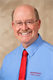 Jeffery Van Treese, DDS