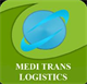 Medi Trans Logistics