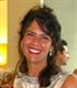 Debbie Peterson, CEO