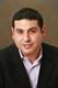 Adam Hamawy, M.D.