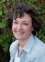 Nancy Sherman, M.Ac,L.Ac