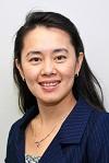 Xiaoyin SUN, OD