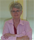 Marcia Fowler, DO