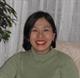 Mineko Takada-Dill, MA, LMHC, ATR