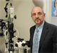 Martin Sigman, Optometrist