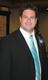 Jeff Glebe, CMT