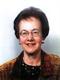 Marge Blaine, PhD