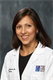 Natalya Shannon, MD