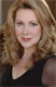Kimberly Seelbrede, LCSW, RYT-500