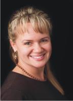 Vivian DeLuca, Dentist