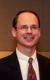 Troy Dillard, MD