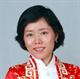 Yu kang, LAc, RD, LD, MS, DipOM