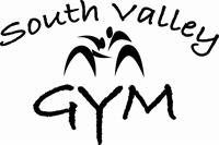 South Valley Gym