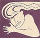 MARIA MICHAUD, LMT