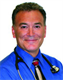 Eddie Ariss, MD