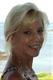 Janet Bronstein, OTR/L,CPI
