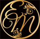 Eminence Massage, Owner