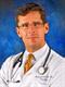 Bartholomew T. Vereb, MD