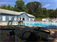 Round Top Swim and Tennis Club