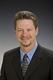 Stephen B. Schaffer, MD, FACS