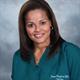 Yvette Westford, MD,FACOG