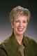 Mary Fedoroff, RN