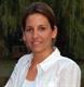 Cindy Crowninshield, RD, LDN