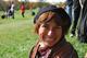 Kathy Breen, KYTA