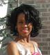 Jessie Blair-Myrie, CHHC, AADP