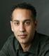Basil Hantash, MD, PhD