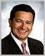Dr. Steve Flores, DDS, MS